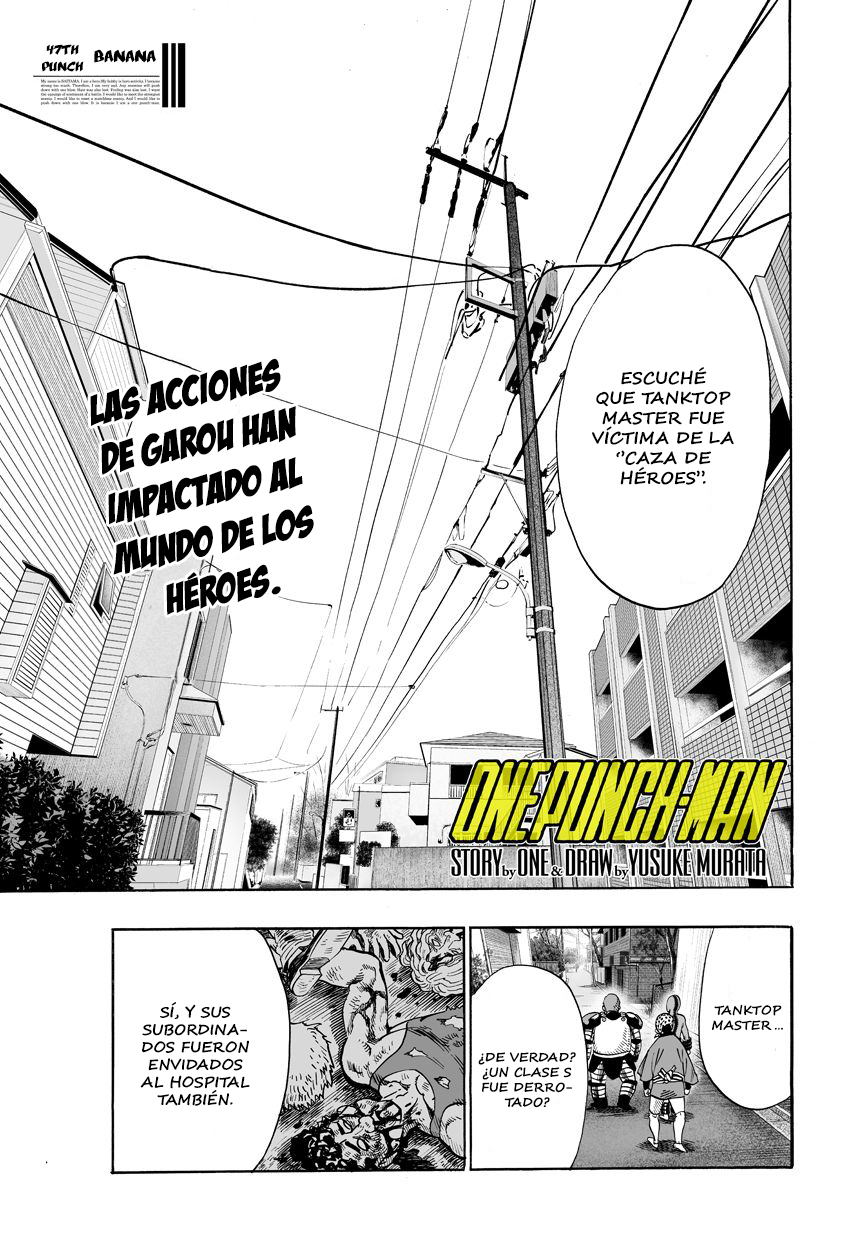http://c5.ninemanga.com/es_manga/21/14805/382970/338791ea8c95e151dda9101c69a8a0d5.jpg Page 3