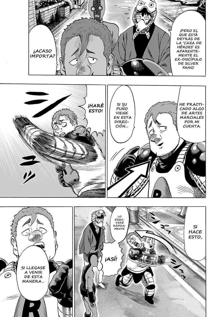 http://c5.ninemanga.com/es_manga/21/14805/382970/76428cc494fcd402f2092a036aafb6fd.jpg Page 5
