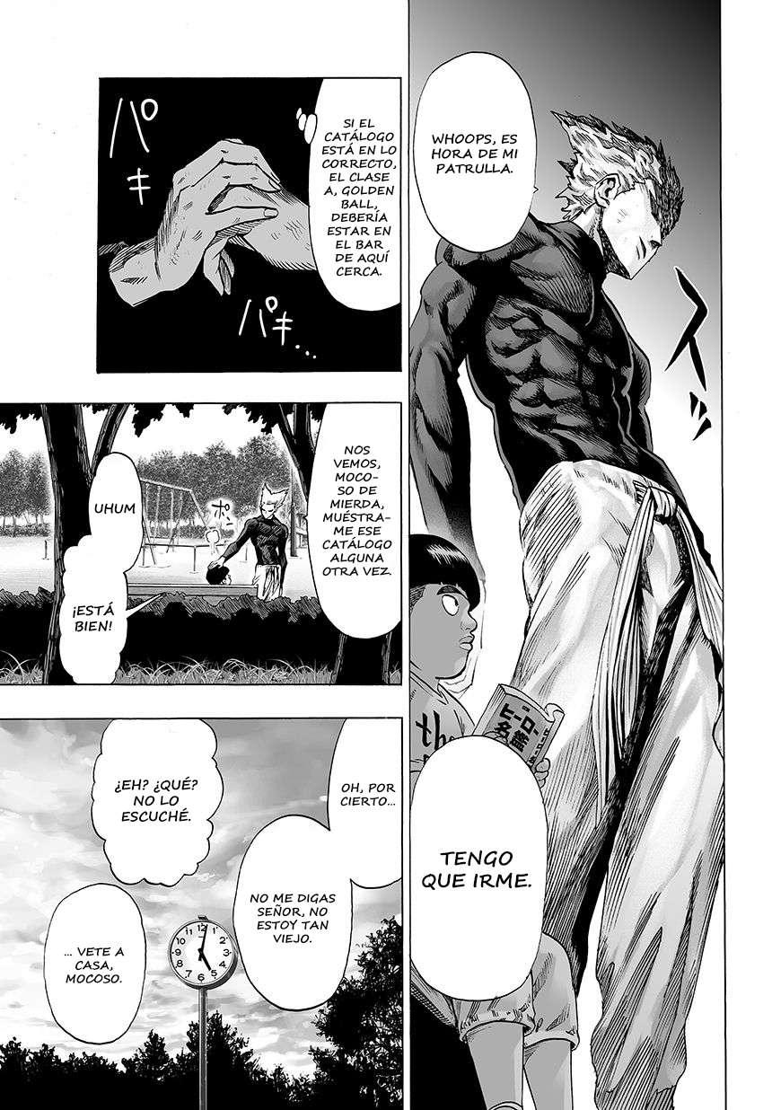 http://c5.ninemanga.com/es_manga/21/14805/382971/187454feb4e9673fc480af53b49c5494.jpg Page 6