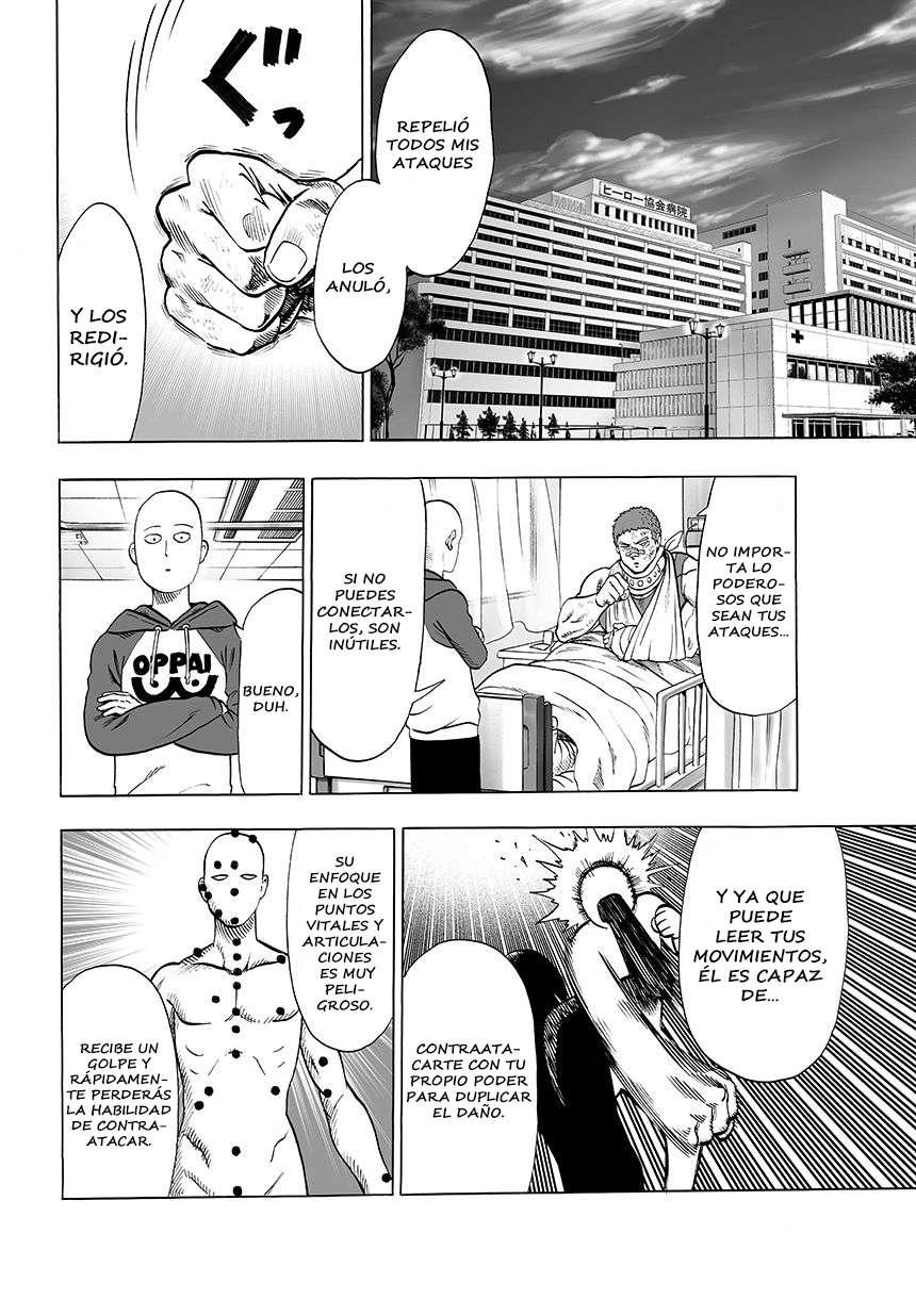 http://c5.ninemanga.com/es_manga/21/14805/382971/9824f9c1543628a85bb51d2dd6fcf8a3.jpg Page 7
