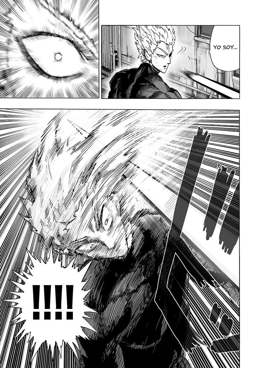 http://c5.ninemanga.com/es_manga/21/14805/382973/816751b23dc0b7f460431c51f0ffd6b2.jpg Page 7