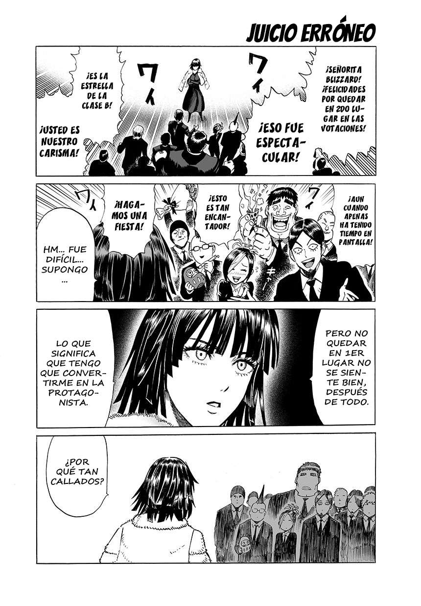 http://c5.ninemanga.com/es_manga/21/14805/389506/b38cb034a355fd492b2e365c3d26946a.jpg Page 4