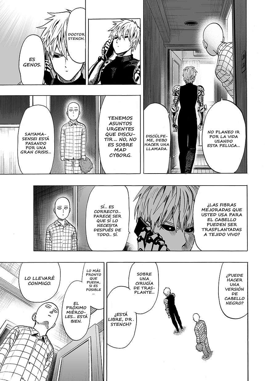 https://c5.ninemanga.com/es_manga/21/14805/389507/a9c5f75099f100a8ba27d64b5e705660.jpg Page 15