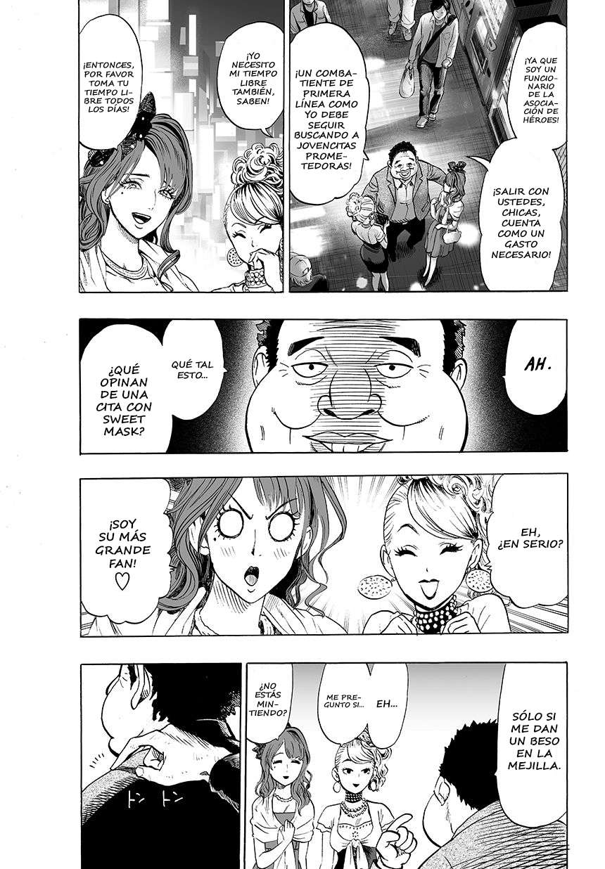 http://c5.ninemanga.com/es_manga/21/14805/389507/d61db53c8fc6f1258cbfd9bf01a2d1ba.jpg Page 4