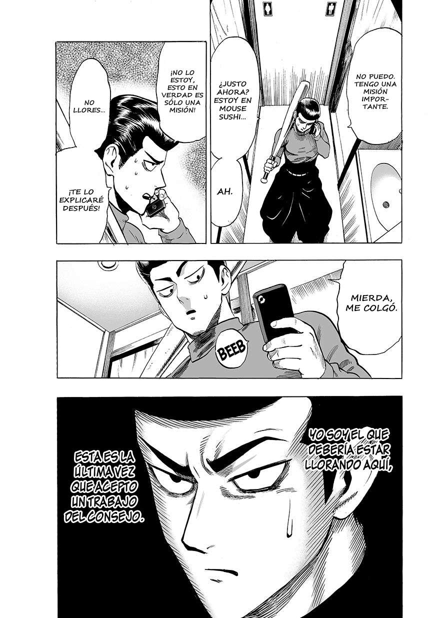 https://c5.ninemanga.com/es_manga/21/14805/389508/0506248eb59672f77f32fb67bd63ff5e.jpg Page 10