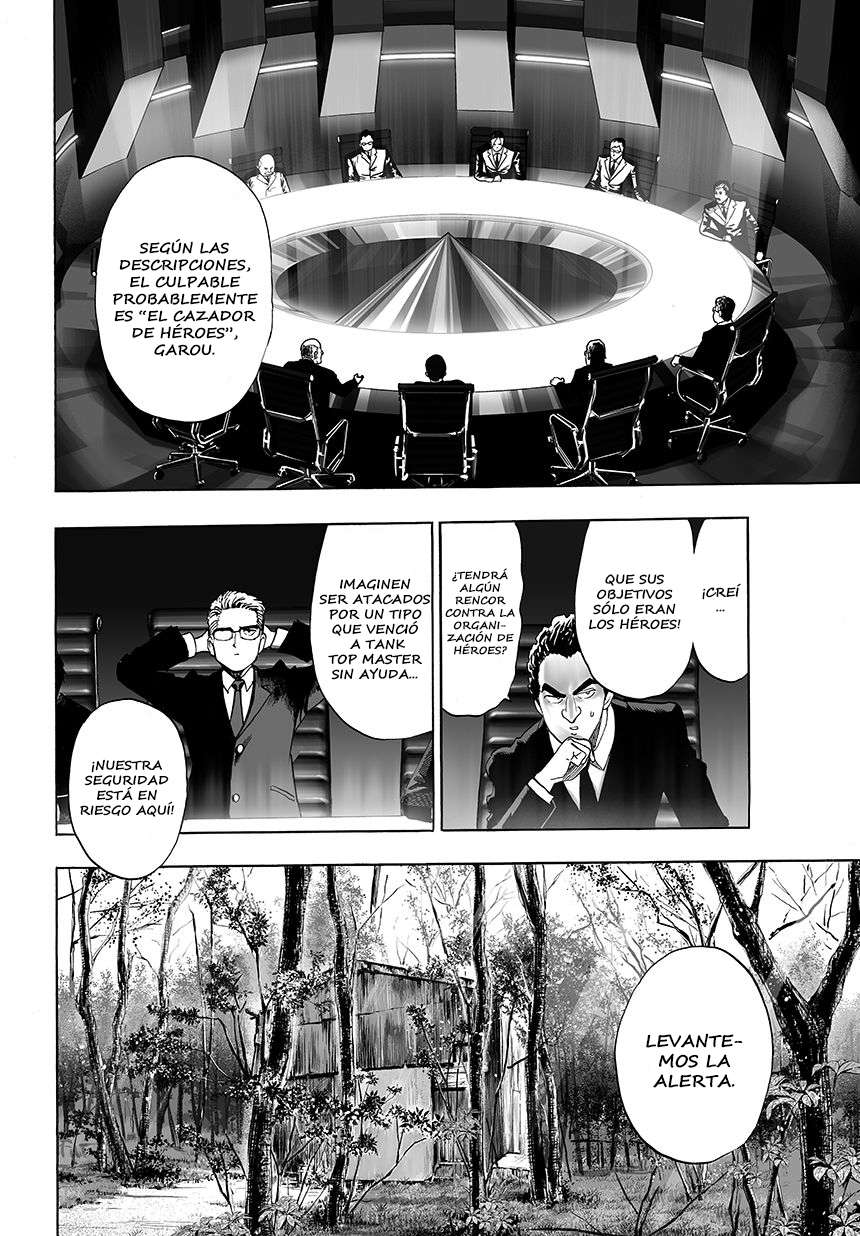http://c5.ninemanga.com/es_manga/21/14805/389508/0e7b4646937c3c99e3a53d2bd895ff1d.jpg Page 3