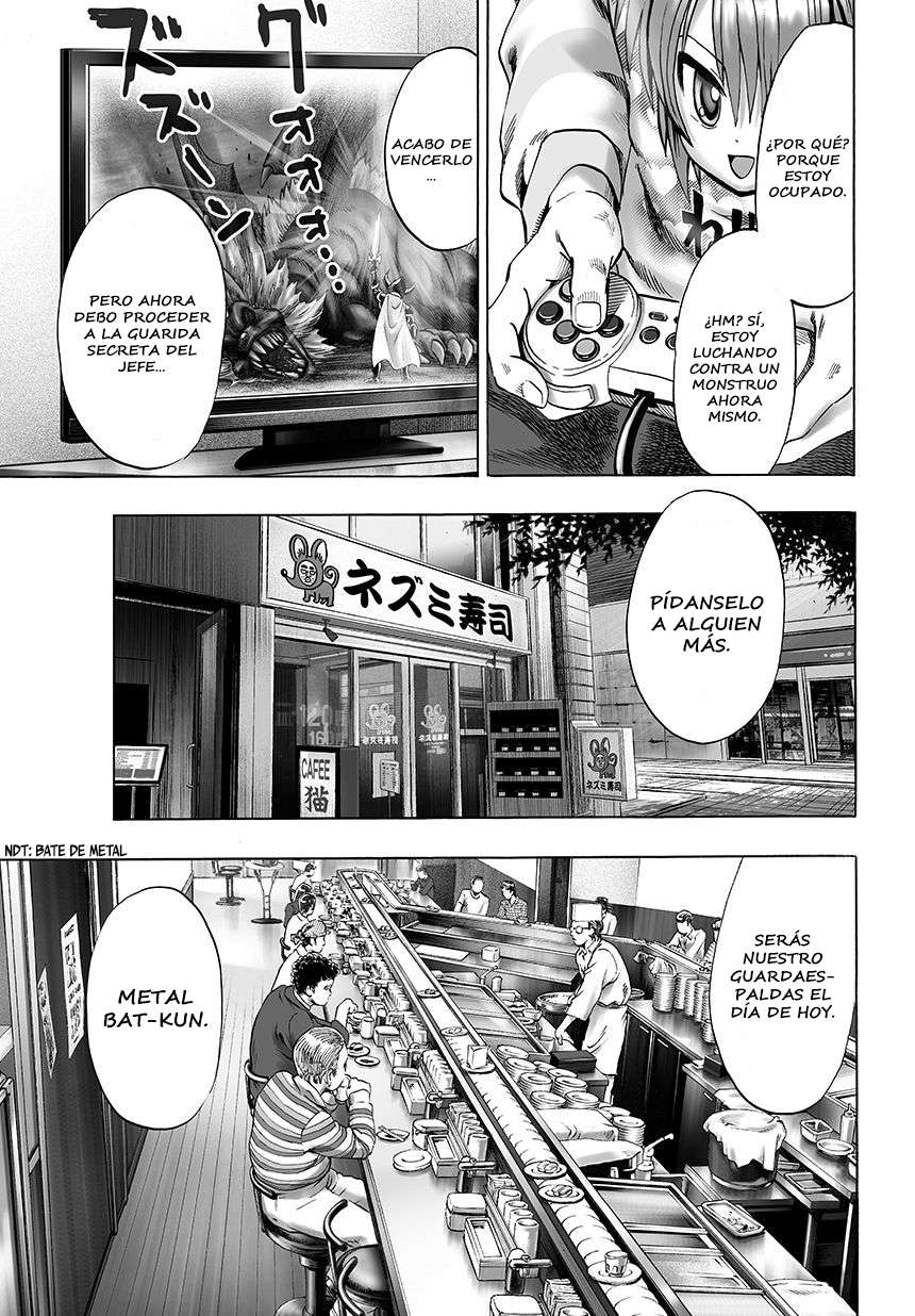 http://c5.ninemanga.com/es_manga/21/14805/389508/28752f71e99627b872fe09f4f505e8e5.jpg Page 6