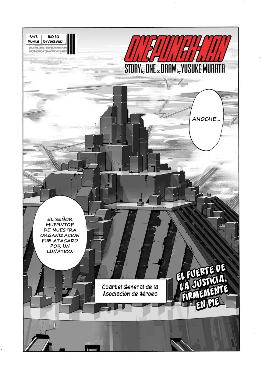 http://c5.ninemanga.com/es_manga/21/14805/389508/6815a879669b7409ff3252a52f7abafe.jpg Page 2