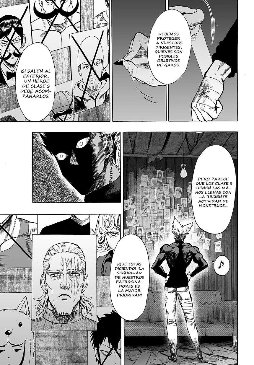 https://c5.ninemanga.com/es_manga/21/14805/389508/8c840250b11f70ae9830d7f73fad61ab.jpg Page 4