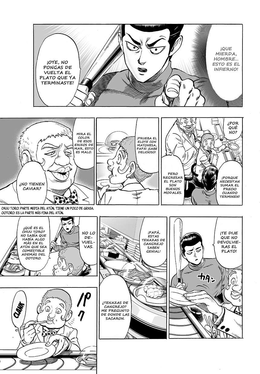 http://c5.ninemanga.com/es_manga/21/14805/389508/8de2f22cd87103550c31d51d12a049b4.jpg Page 8