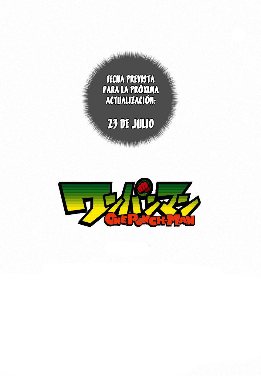 http://c5.ninemanga.com/es_manga/21/14805/389508/fb54043efe4fa7945dd52fd34085d45b.jpg Page 11