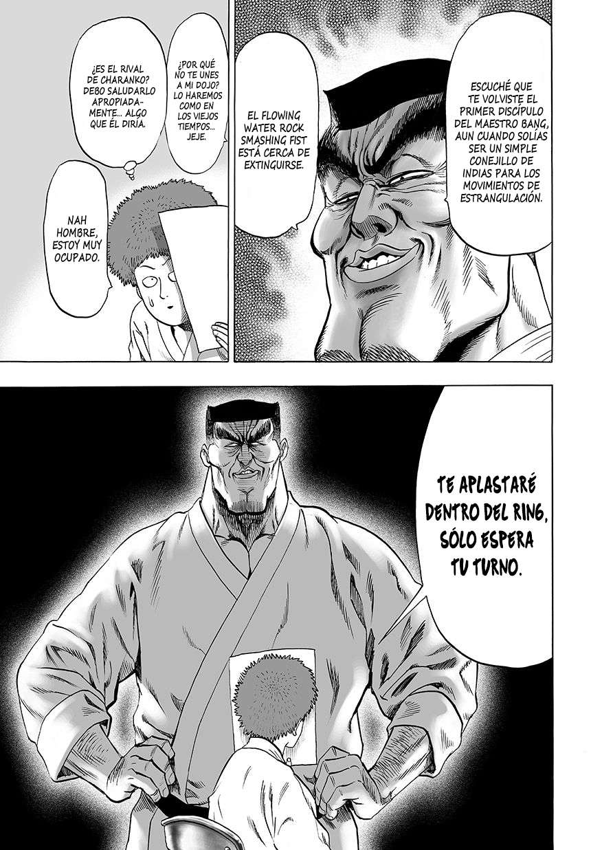http://c5.ninemanga.com/es_manga/21/14805/394681/911810c4b60d28180721b9c20cd0108d.jpg Page 6