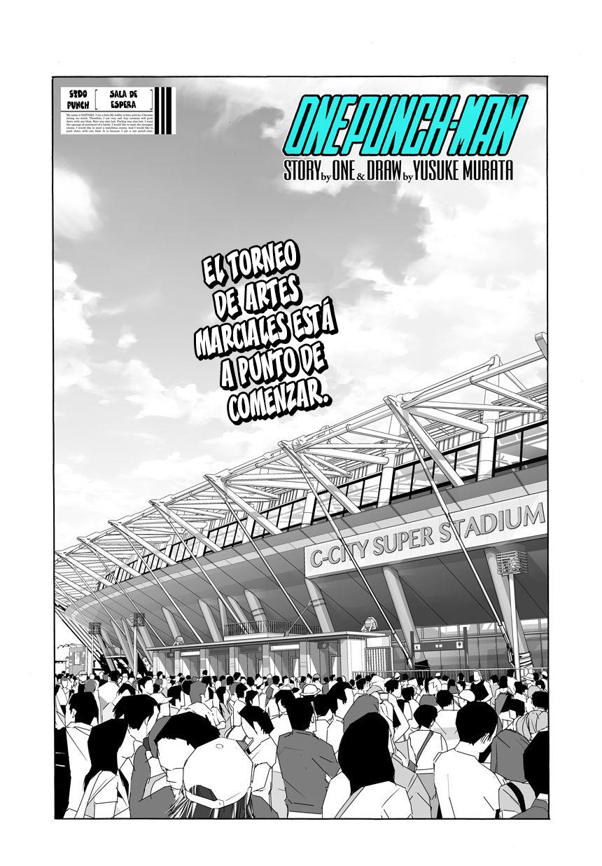 http://c5.ninemanga.com/es_manga/21/14805/394681/b04ed3b910863928fa56b845cfb0d6a5.jpg Page 2