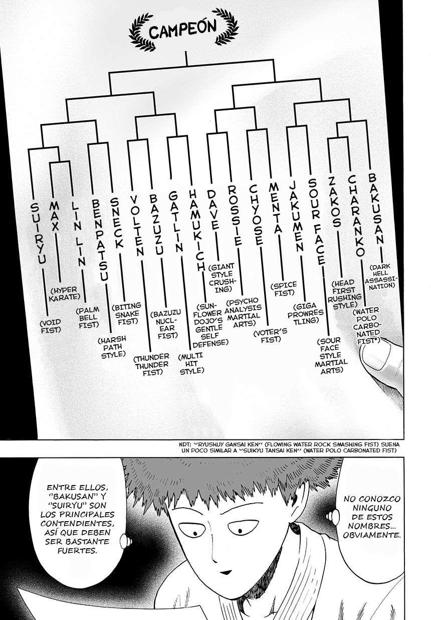 http://c5.ninemanga.com/es_manga/21/14805/394681/b707a452b93ef05e71674ec535f45d34.jpg Page 4