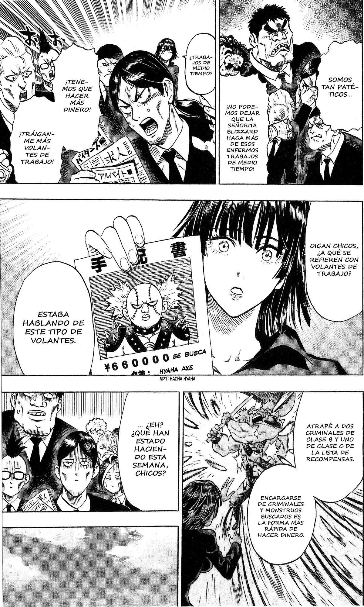 http://c5.ninemanga.com/es_manga/21/14805/414693/2a6dc2fcb1b81b108ac20f840a103573.jpg Page 6