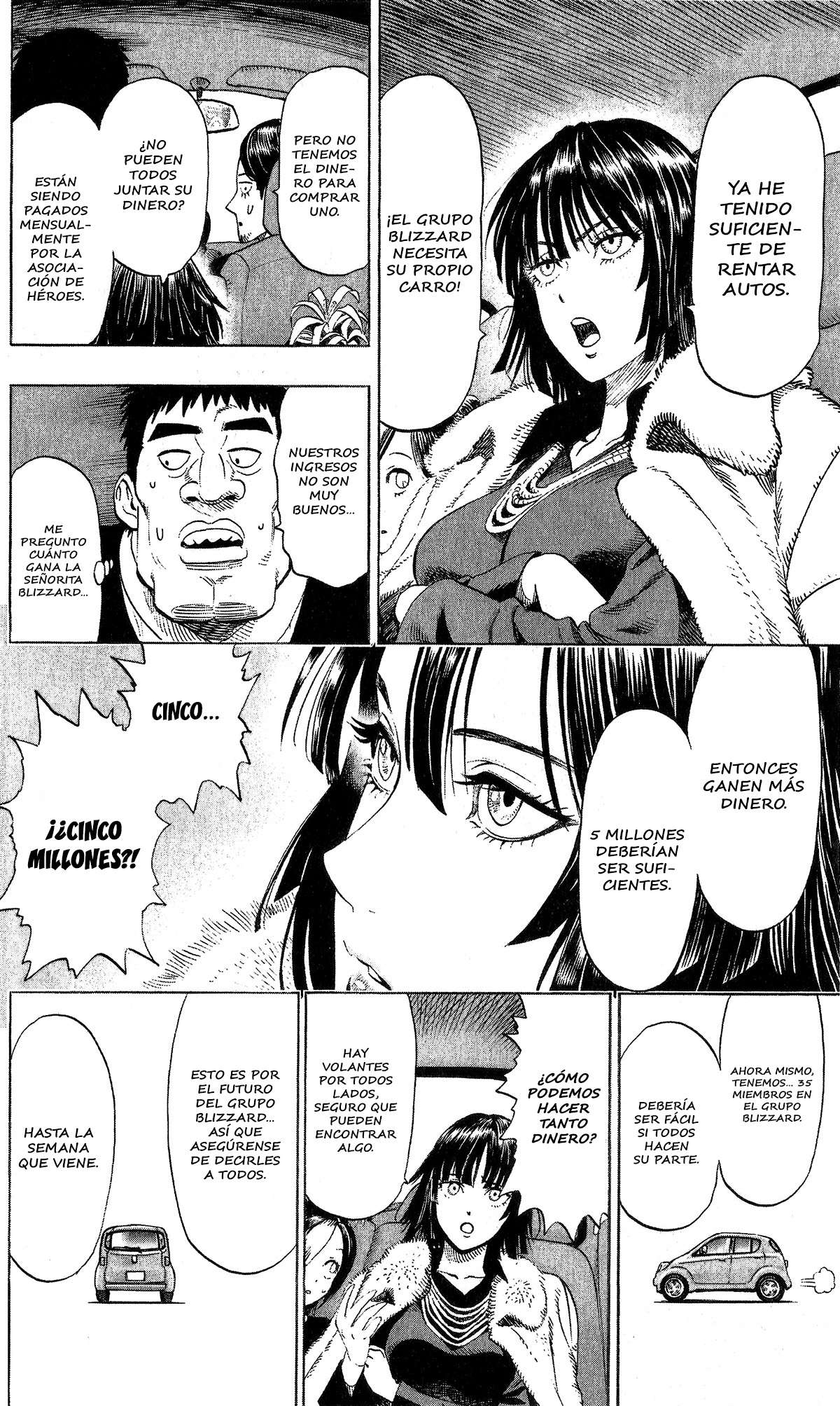 http://c5.ninemanga.com/es_manga/21/14805/414693/586406bbb76b6baac45c43a81ec2e35c.jpg Page 3
