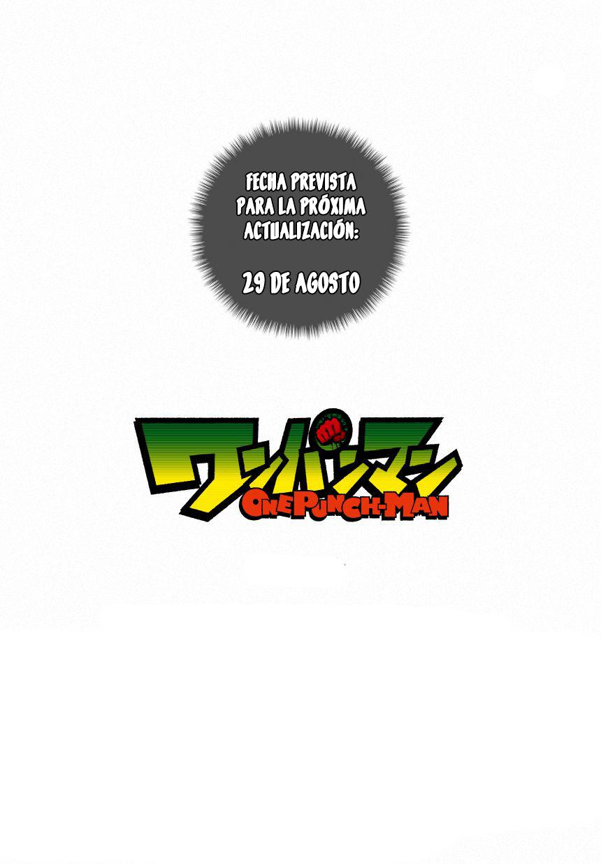 http://c5.ninemanga.com/es_manga/21/14805/414693/821b7564a31a15c15f5670de9e5e127d.jpg Page 9