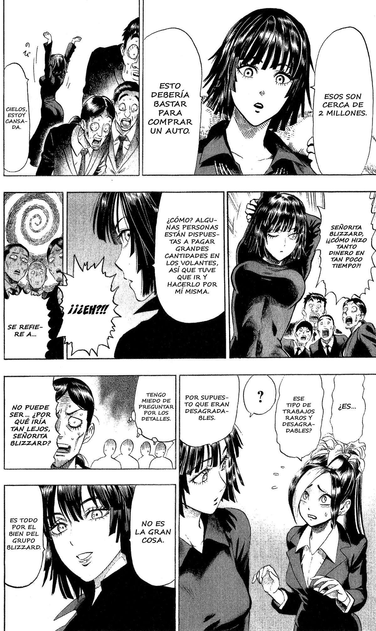 http://c5.ninemanga.com/es_manga/21/14805/414693/cd67214ca44305ce943ab3db61e8bd6f.jpg Page 5