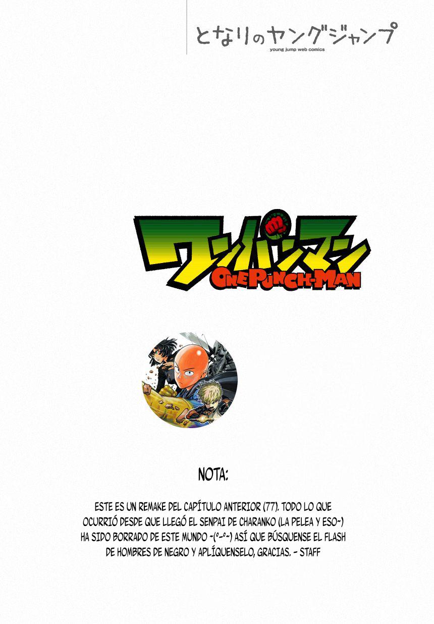 http://c5.ninemanga.com/es_manga/21/14805/415436/f6c744ece7e1a36892eba3a5d2938110.jpg Page 2