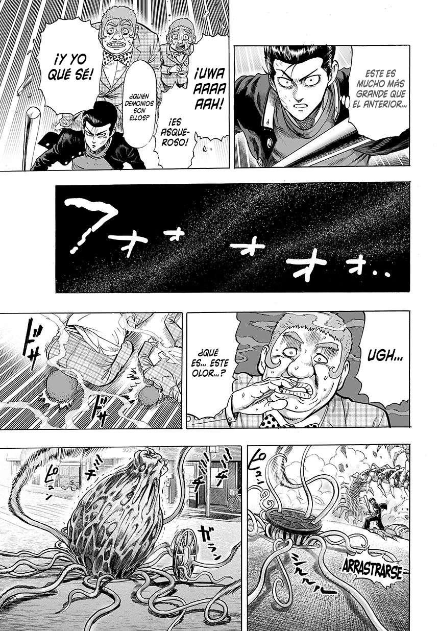 http://c5.ninemanga.com/es_manga/21/14805/419042/78b73d22a1920ea41999e0d9290ce7d1.jpg Page 8