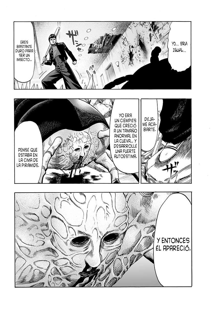 http://c5.ninemanga.com/es_manga/21/14805/419042/7f1642a72866e2ba4ccd381fea07a733.jpg Page 5