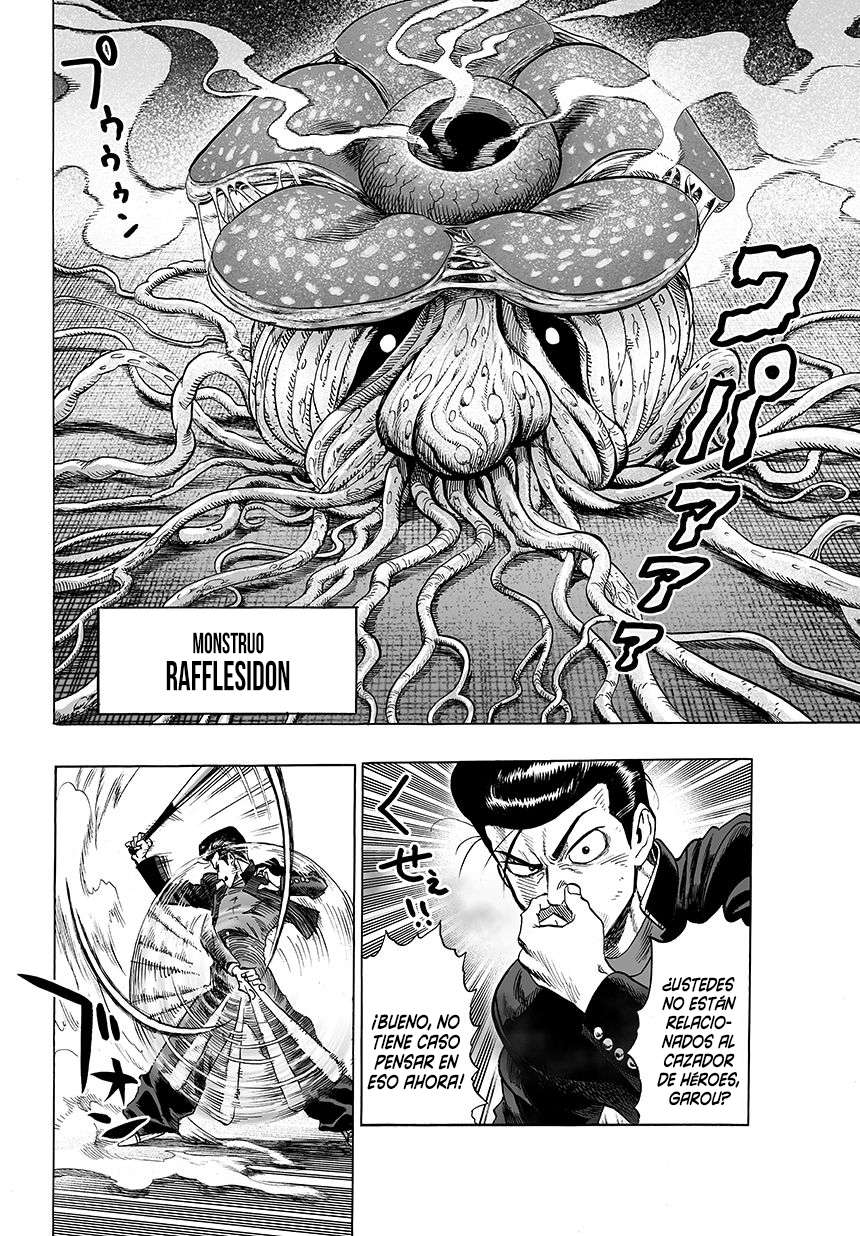 http://c5.ninemanga.com/es_manga/21/14805/419042/bf1c2d09a5b6e5182f66180ce8294ca9.jpg Page 9