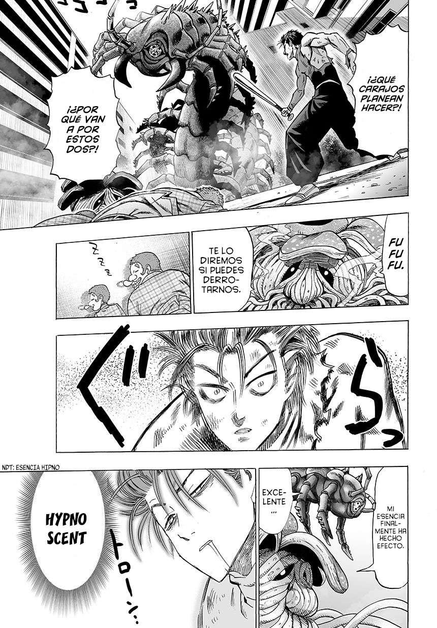 http://c5.ninemanga.com/es_manga/21/14805/419124/5329896b192047915e4be023a4e4c440.jpg Page 6