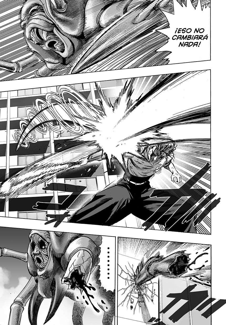 http://c5.ninemanga.com/es_manga/21/14805/419124/85ea9e66ee72e87130296f0b79030074.jpg Page 10