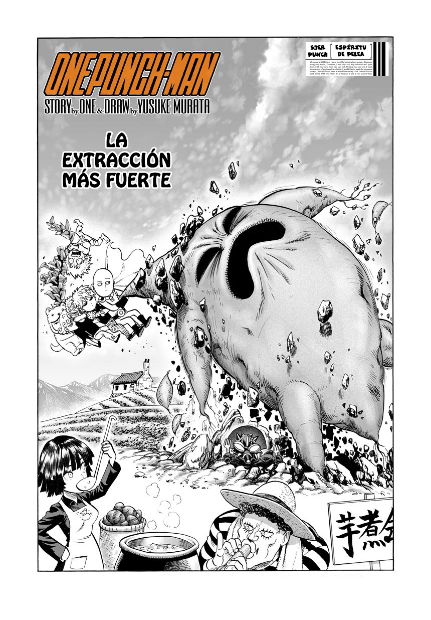 http://c5.ninemanga.com/es_manga/21/14805/419124/ee8374ec4e4ad797d42350c904d73077.jpg Page 2