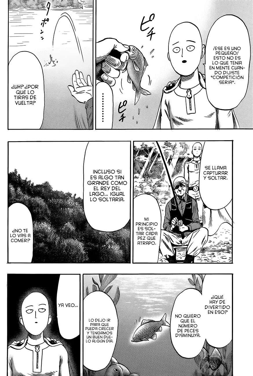 http://c5.ninemanga.com/es_manga/21/14805/419320/04e874a9b62747383e22ed9992eec4ab.jpg Page 7