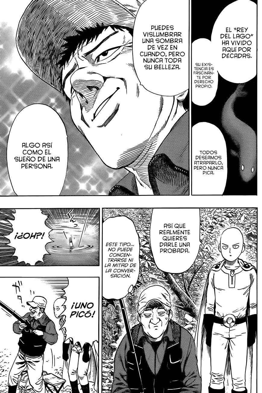http://c5.ninemanga.com/es_manga/21/14805/419320/91dacc0f5b8d3192aa89bc86db450dc1.jpg Page 6