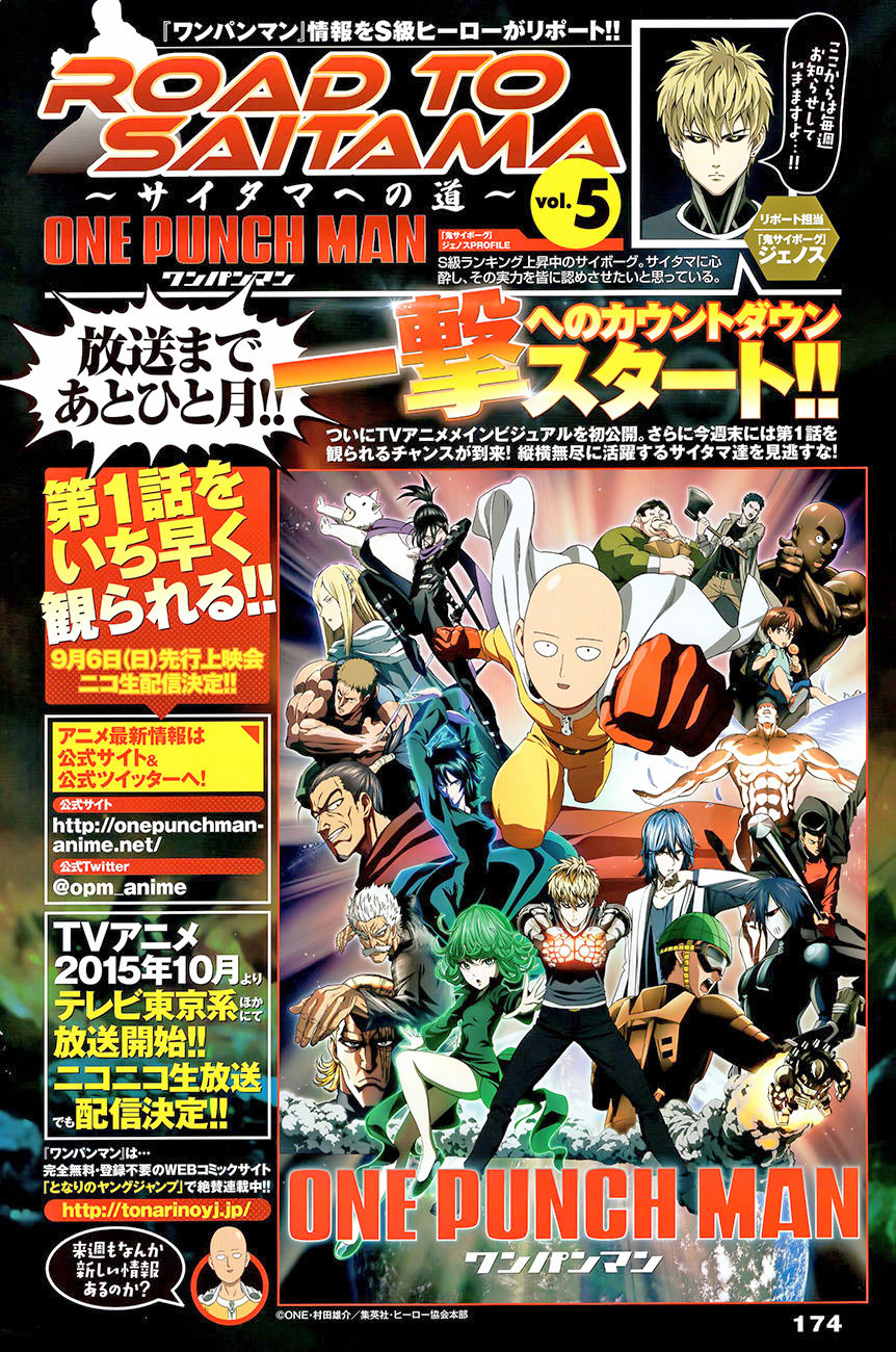 http://c5.ninemanga.com/es_manga/21/14805/419320/a909955f6935b9ea50989ededdf4c7e1.jpg Page 3