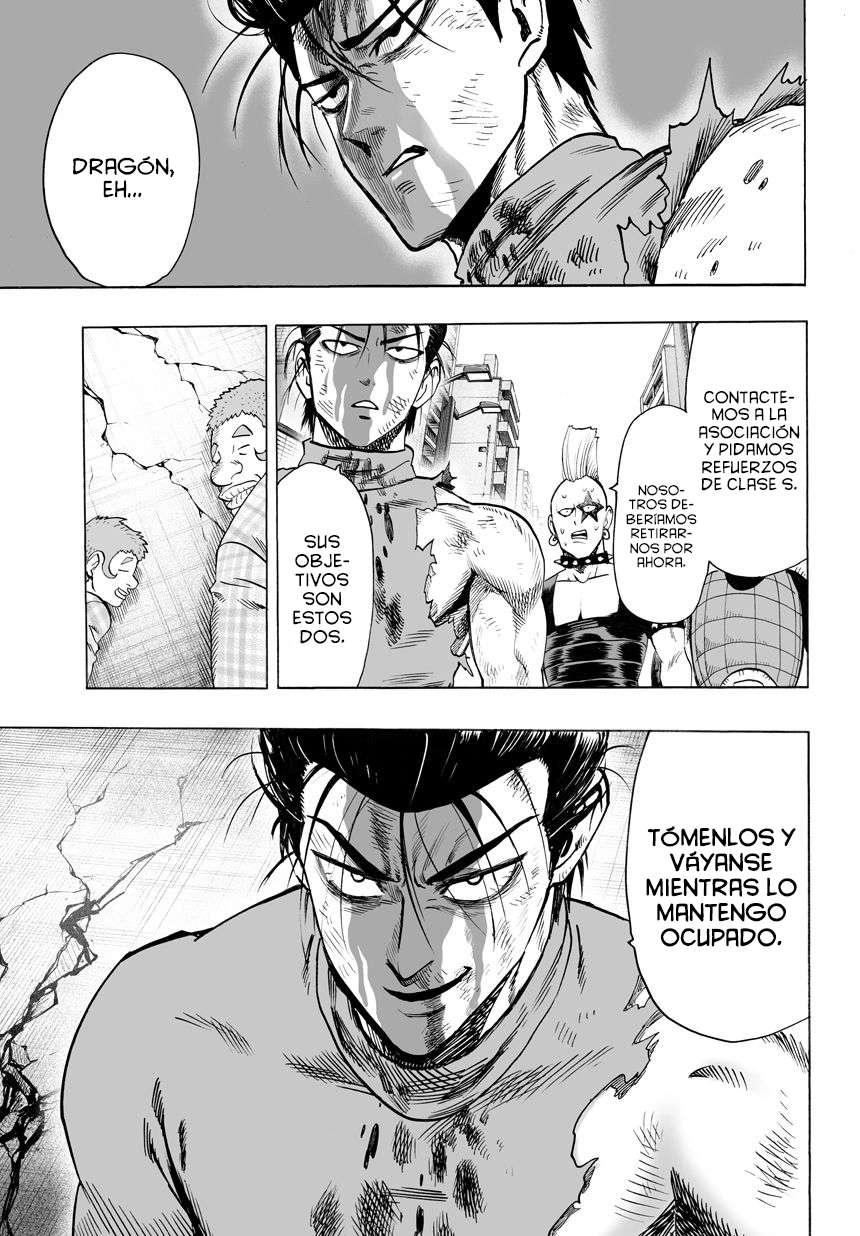 http://c5.ninemanga.com/es_manga/21/14805/430238/07401aaff3da03b55ec7be2c6a6e5691.jpg Page 5