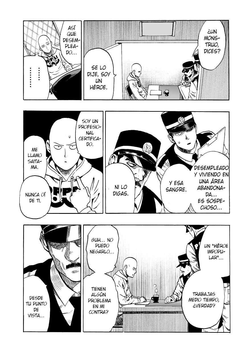 http://c5.ninemanga.com/es_manga/21/14805/461417/247c0a953f3a082b83443b3dfccedffb.jpg Page 7