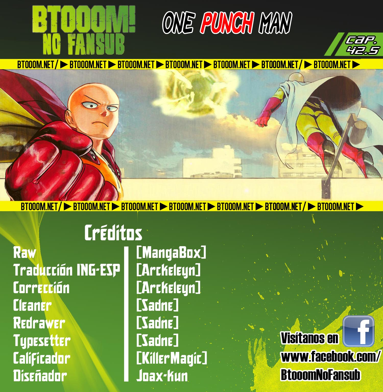 http://c5.ninemanga.com/es_manga/21/14805/461417/742bed8e4699cdda9e039dfbd323fc8a.jpg Page 1