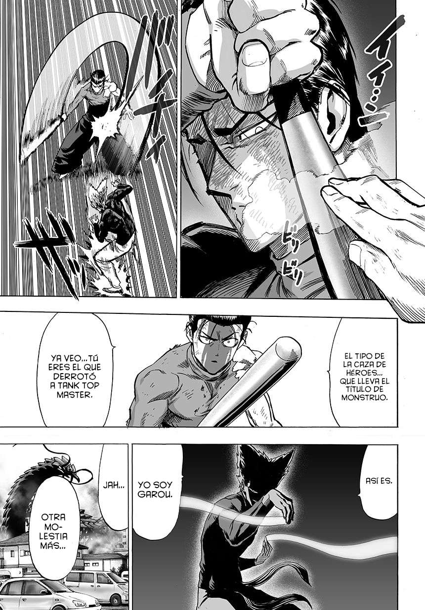 http://c5.ninemanga.com/es_manga/21/14805/461418/98d09c52d91d5b3ba72e4c9cc16996a0.jpg Page 15
