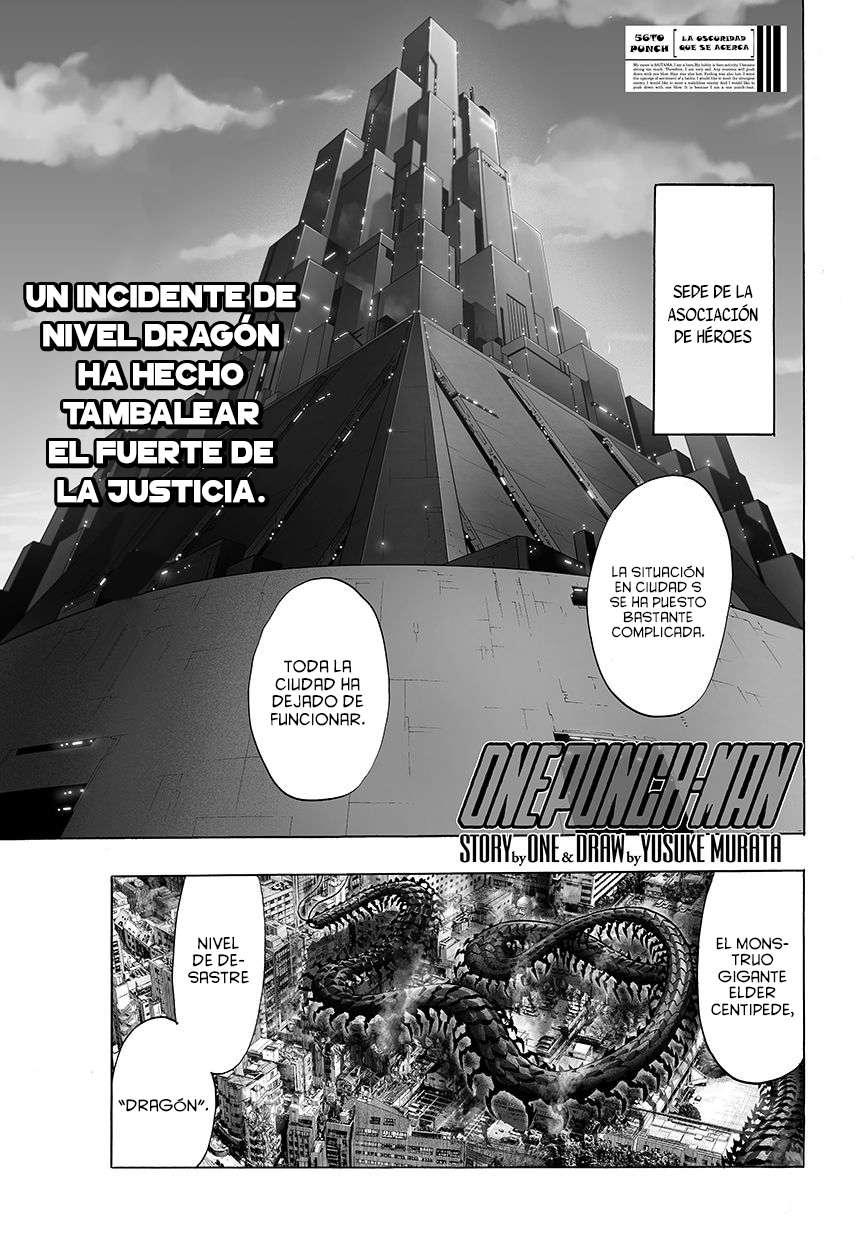 http://c5.ninemanga.com/es_manga/21/14805/461419/1b9cda363c0eae41d933c0ac99cb355a.jpg Page 2