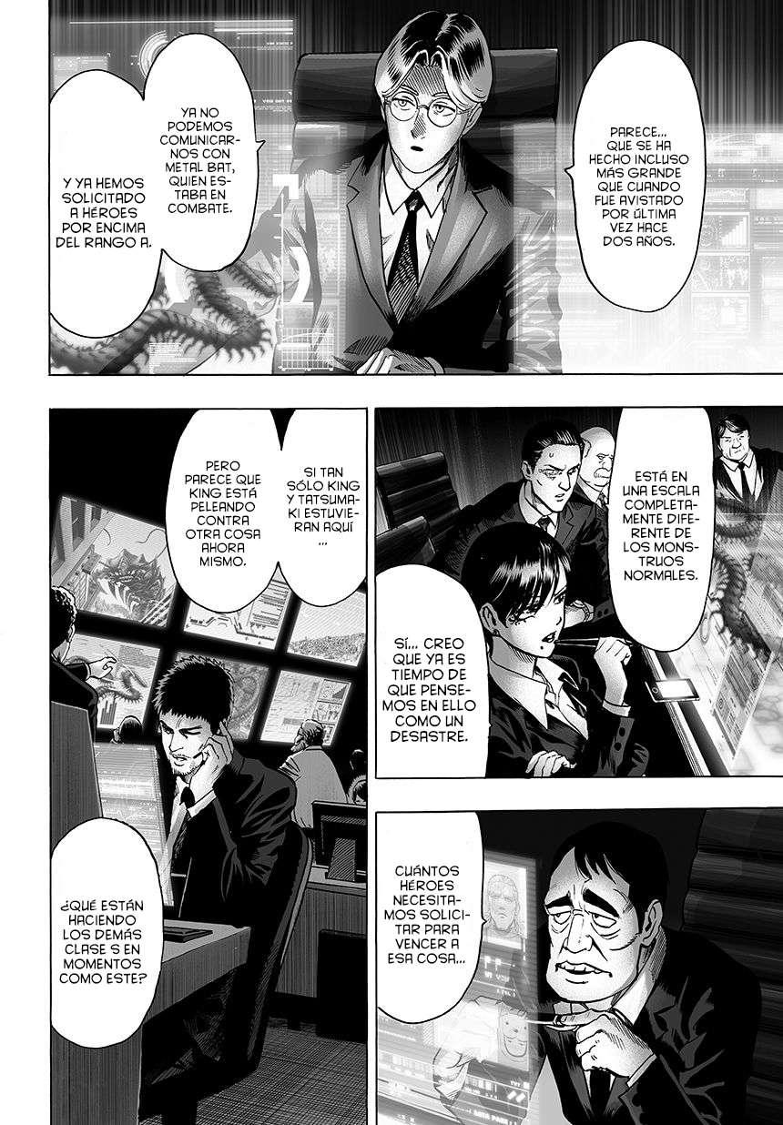 http://c5.ninemanga.com/es_manga/21/14805/461419/1cb5c37576fe70a1c2bda65a14deb3c9.jpg Page 3
