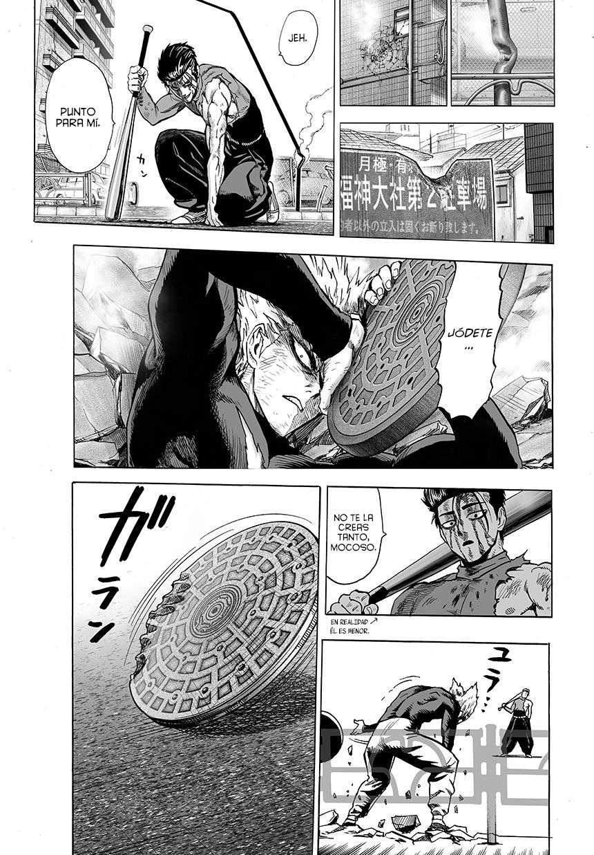 http://c5.ninemanga.com/es_manga/21/14805/461421/08bdd4ccdfefb4a7ad7757fba080aa28.jpg Page 5
