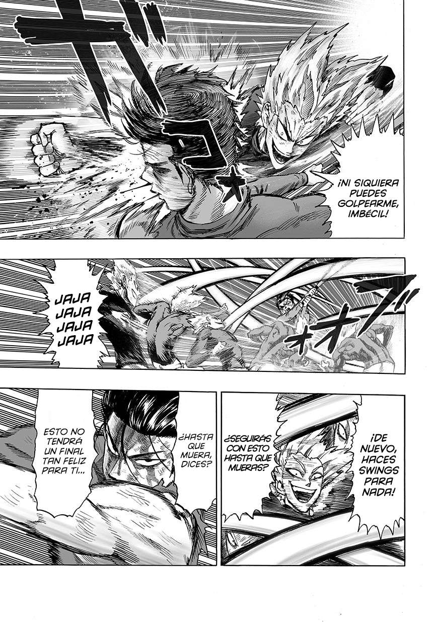 http://c5.ninemanga.com/es_manga/21/14805/461421/1add0ce78de3d922787cd115f8512b6f.jpg Page 8