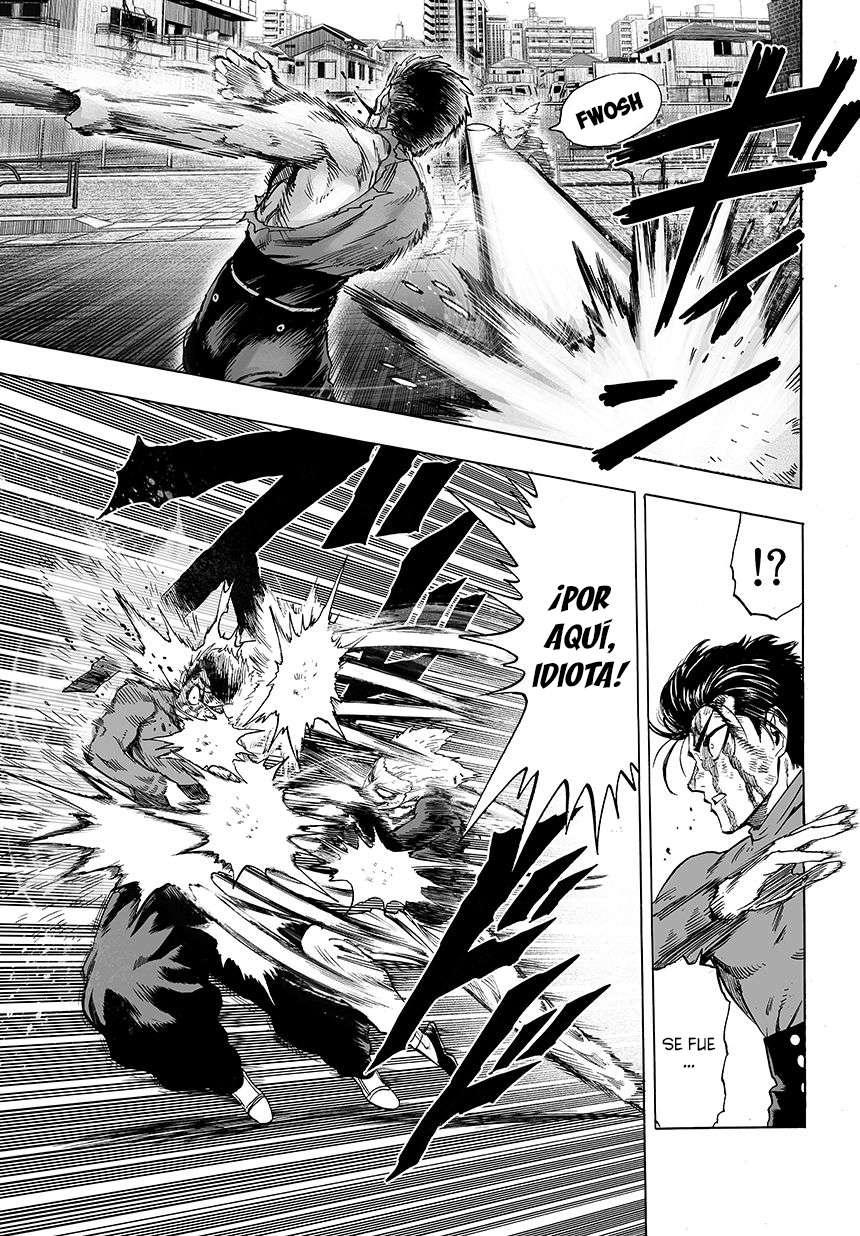 http://c5.ninemanga.com/es_manga/21/14805/461421/7e4cd6c3da736189aba58d7c82bba35e.jpg Page 3