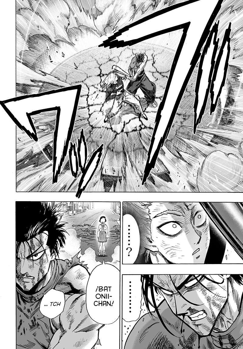 http://c5.ninemanga.com/es_manga/21/14805/461422/049fbf4b62d116c242dd6bde63f4dd5f.jpg Page 3