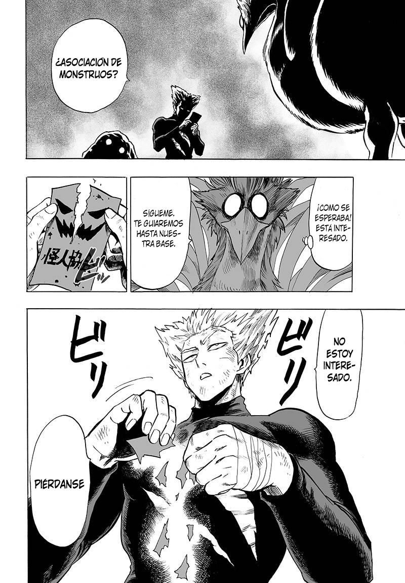 http://c5.ninemanga.com/es_manga/21/14805/461423/0481a9aa19d4a9df0734d2c65db7702c.jpg Page 9