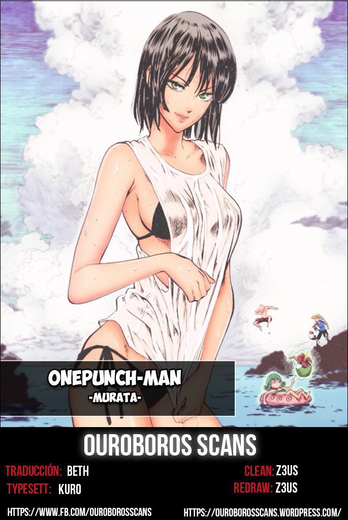 http://c5.ninemanga.com/es_manga/21/14805/461423/898c04bc5803b86781af3afed5ee14fa.jpg Page 1