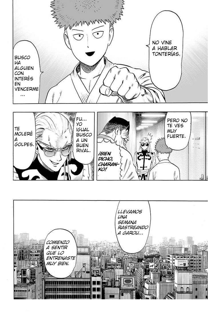 http://c5.ninemanga.com/es_manga/21/14805/461425/af0a991f666ca273ed1d7e56e2f9e415.jpg Page 18
