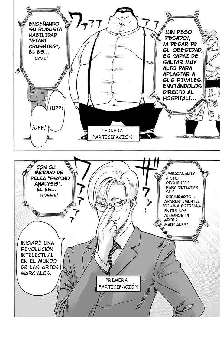 http://c5.ninemanga.com/es_manga/21/14805/461425/c1b1b11122a6c817d305868780a205a0.jpg Page 6