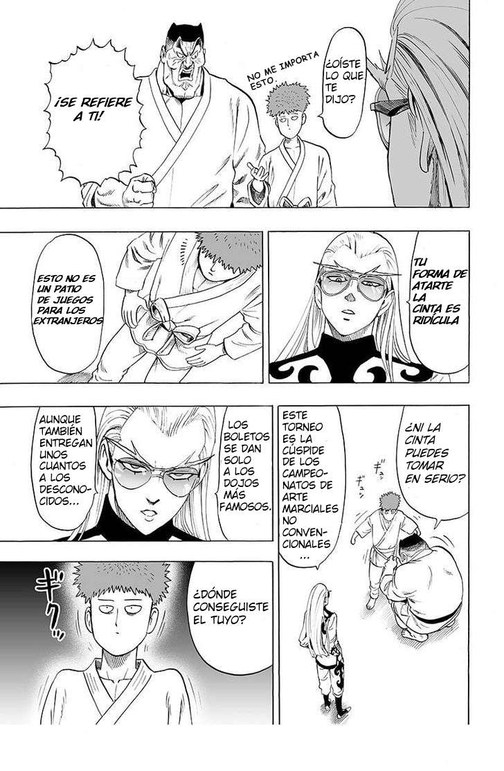 http://c5.ninemanga.com/es_manga/21/14805/461425/f09845b1ef57647ae29b2833540f0028.jpg Page 15