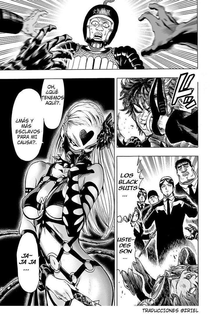 http://c5.ninemanga.com/es_manga/21/14805/461426/3002e398ae97aa548dc66ae0498b4f6a.jpg Page 7