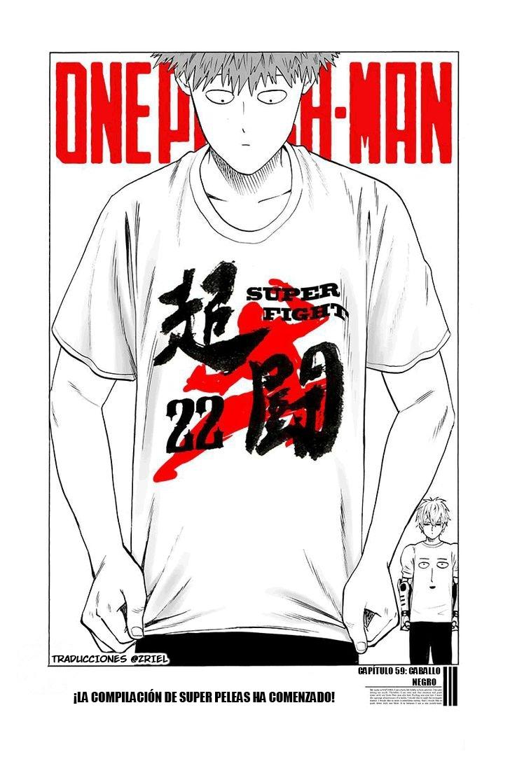 http://c5.ninemanga.com/es_manga/21/14805/461426/e7e915de681ded63b739fd1ca154b600.jpg Page 1