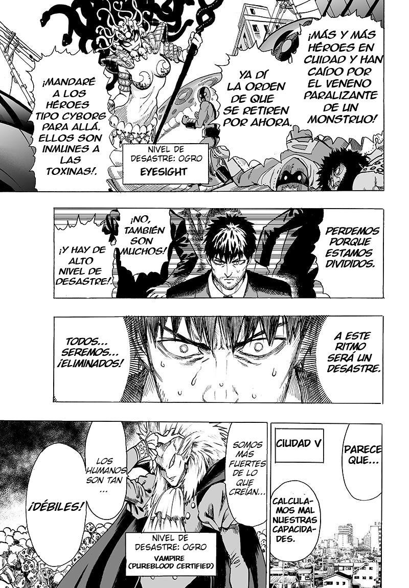http://c5.ninemanga.com/es_manga/21/14805/461428/e319f31933e2b00bd43a324d4b0a8efd.jpg Page 9